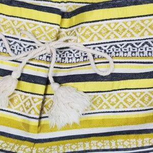 LOFT Shorts - LOFT The Riviera Shorts